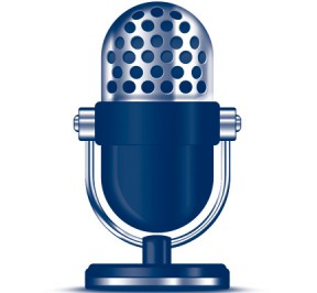 microphone-icon-288x266