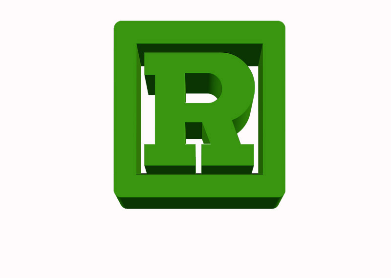 R for CanceR