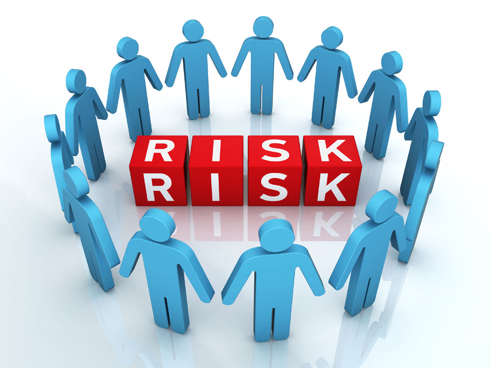 3LoD Resulted in Outsourcing Responsibility for Risk