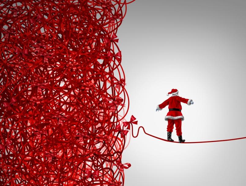 Wage War on Regulator-Imposed Red Tape